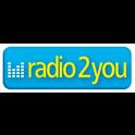 Radio 2you-Logo