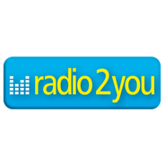 Radio 2you-Logo