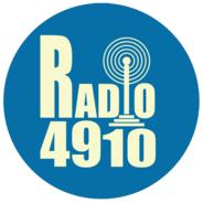Radio 4910-Logo