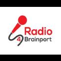 Radio 4 Brainport-Logo