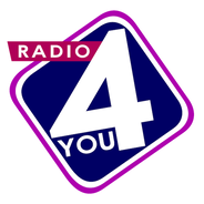 Radio 4 You-Logo
