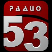 Radio 53-Logo