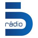 Rádio 5-Logo