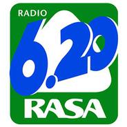 Radio 6.20-Logo