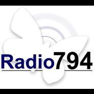 Radio 794-Logo