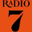 Radio 7-Logo