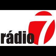 Rádio 7-Logo