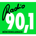 internetradio 104 6 rtl