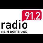 Radio 91.2-Logo
