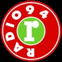 Radio 94-Logo