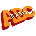 Radio ABC-Logo