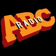 Radio ABC-Logo