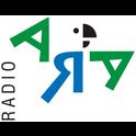 radio ARA-Logo