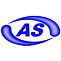 Radio AS-Logo