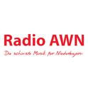 Radio AWN-Logo