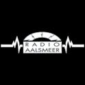 Radio Aalsmeer-Logo