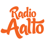 Radio Aalto-Logo