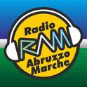 Abruzzo Marche-Logo