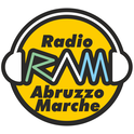 Radio Abruzzo Marche RAM-Logo