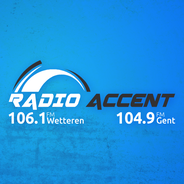 Radio Accent-Logo