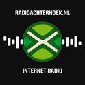Radio Achterhoek-Logo