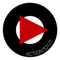 Action Radio 101.2-Logo