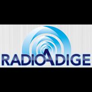 Radio Adige-Logo