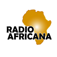 Radio Africana-Logo