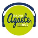 Radio Agaete-Logo