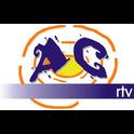 Radio AguaCabra-Logo