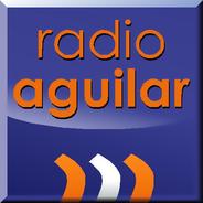 Radio Aguilar-Logo