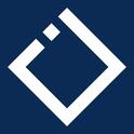 Radio Ajara-Logo