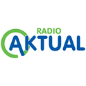 Radio Aktual-Logo