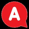 Rádio Aktual-Logo