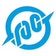 Radio Alcamo Centrale-Logo