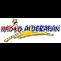 Radio Aldebaran-Logo