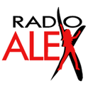Radio Alex-Logo