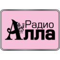 Radio Alla-Logo