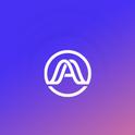 Radio Allelon-Logo