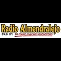 Radio Almendralejo-Logo