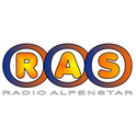 Radio Alpenstar-Logo
