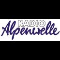 Radio Alpenwelle-Logo