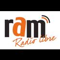 Radio Alpine Meilleure-Logo