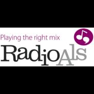 Radio Als-Logo