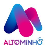 Rádio Alto Minho-Logo