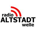 Radio Altstadtwelle-Logo