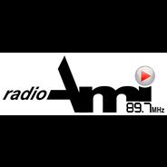 Radio Ami-Logo