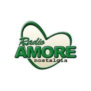 Radio Amore-Logo