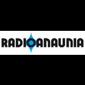 Radio Anaunia-Logo