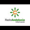 Radio Andalucía Información-Logo